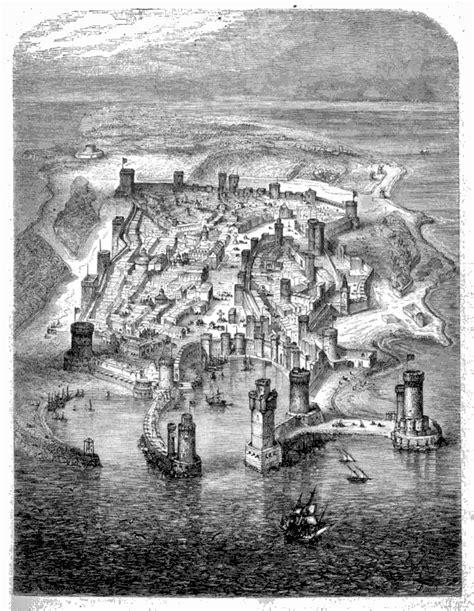 siege devred file siege de d 39 aprés guillaume caoursin 1480 jpg