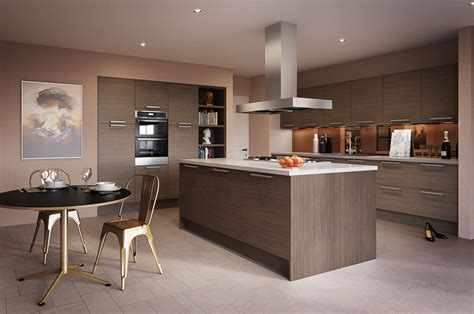 kitchens fitted kitchen ranges uk magnet