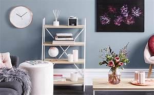 los must have en tu hogar under the roof With idd interior decoration design