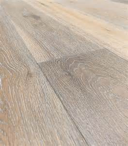 white oak alden wide plank hardwood flooring