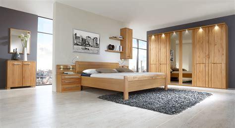 sommerlad schlafzimmer mondo schlafzimmer badezimmer schlafzimmer sessel