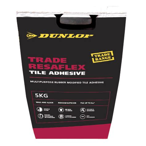 tile remover bunnings tile adhesive remover bunnings 28 images dunlop 15kg