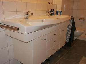 Waschtisch Doppelt Mit Unterschrank : waschbecken unterschrank kaufen waschbecken unterschrank gebraucht ~ A.2002-acura-tl-radio.info Haus und Dekorationen