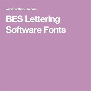 15 best embroidery number font designs images on pinterest With bes embroidery lettering software