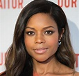 Naomie Harris - Time & Leisure