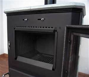 Ofen Primärluft Sekundärluft : 21kw speckstein ofen 176kg neu kamin ofen dauerbrand ofen ~ Lizthompson.info Haus und Dekorationen