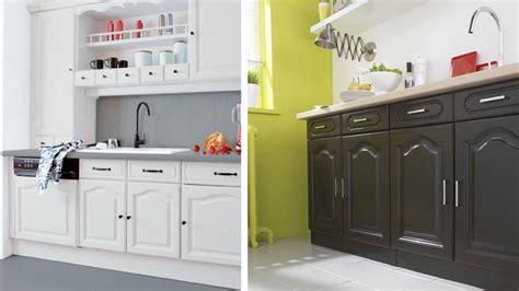 peinture pour meubles de cuisine quelle peinture pour rénover ma cuisine