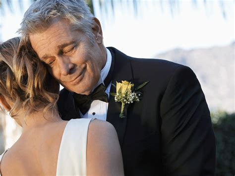 father daughter wedding songs  wont leave  dry eye