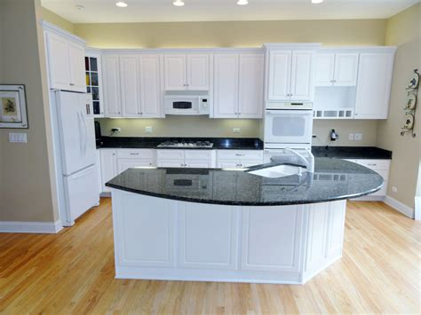 Resurface Kitchen Cabinets Cost by Kitchen Captivating Lowes Cabinet Refacing For Kitchen