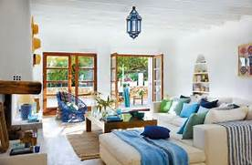 Trends For Decorating Home Interiors In Mediterranean Styles Mediterranean Home Decor Style Light Colors By 30 Cozy Home Decor Ideas For Your Home Top 5 Modern Interior Trends In 2012 Home Decorating