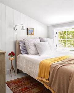101, Bedroom, Decorating, Ideas, In, 2017