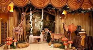 OASIS BANQUET HALL - Banquet Hall for All Occasions in