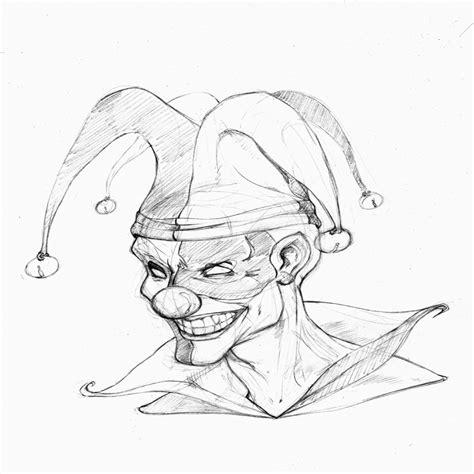 disegni facili da fare ma belli supereroi facili da disegnare