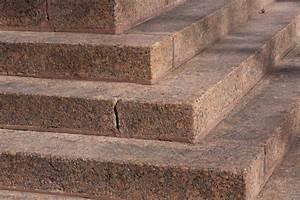 Granit Arbeitsplatten Preise : preise f r granit kostenfaktoren qualit tsunterschiede ~ Michelbontemps.com Haus und Dekorationen