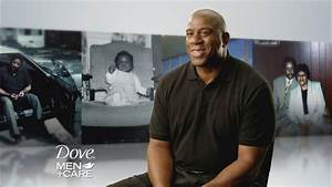 Dove Shows Athletes Off the Court - Advertising - The New ...