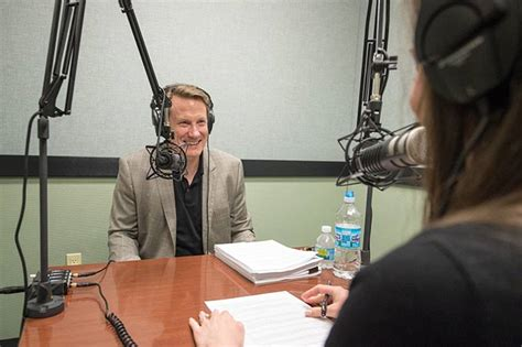 Subscribe in your podcast player Bitcoin: Beyond the Basics | St. Louis Fed Podcast