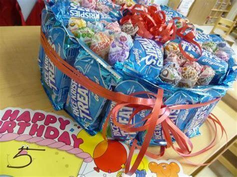 bought birthday treats for school search 682 | f3378c9f5130578cf385deb6aa31b0a8