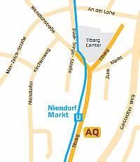 Restaurant Niendorf Hamburg : telefon bestellung und oeffnungszeiten von asiaquick restaurant asiaquick ~ Orissabook.com Haus und Dekorationen