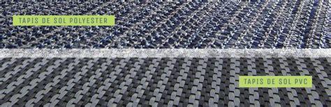 tapis de sol pour auvent triganostore nos tapis polyester ou pvc pour plus de confort dans