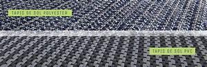 Tapis De Sol Caravane : tapis de sol pour auvent triganostore nos tapis ~ Dode.kayakingforconservation.com Idées de Décoration