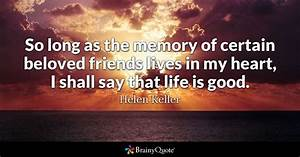 helen keller quotes image collections download cv letter With so long a letter ebook