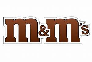 12 Most Famous Chocolate Brands and Logos | BrandonGaille.com