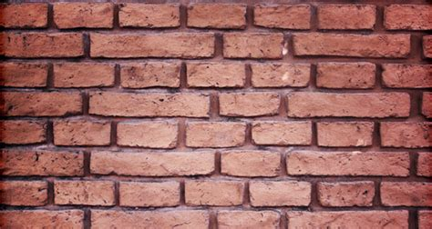 brick template 5 brick wall textures pack 1 texture packs pixeden