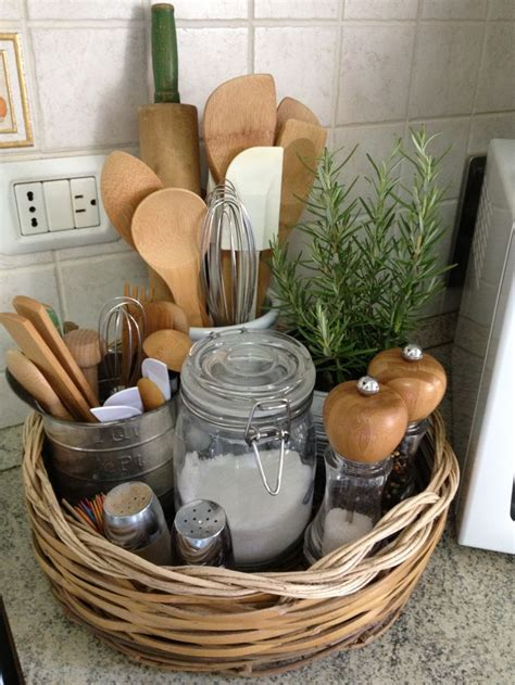 diy kitchen decor ideas 10 insanely sensible diy kitchen storage ideas 3 1 diy
