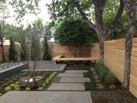 trees for modern landscape impressive japanese coral bark maple trend dallas contemporary landscape decorating ideas with