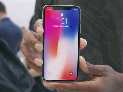 buy an iphone reasons you should buy an iphone x instead of an iphone 8