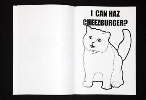 meme coloring book incredible