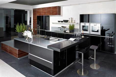 cuisine americaine moderne cuisine americaine moderne moderne frizure muske glass apt