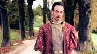 Rudolf IV, Duke of Austria in Novo mesto (ENG) - YouTube