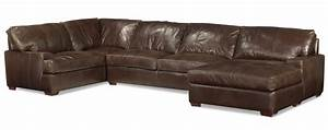 top rated leather sofa manufacturers infosofaco With leather sectional sofa manufacturers