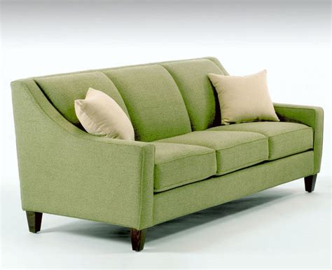 city sofa eclectic sofas other metro by designing solutions
