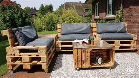 lounge möbel paletten paletten lounge facebook2 schnitt wohngl 252 ck
