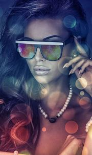 Download Fashion Wallpaper Iphone 5 Gallery