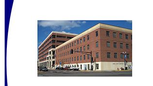 anoka county court house county attorney s office anoka county mn official website