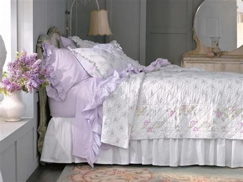 simply shabby chic bedding lavender simply shabby chic by rachel ashwell beautiful rooms pinterest