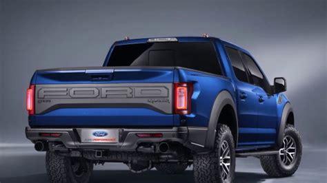 Ford Ranger Wildtrak 2018 Review