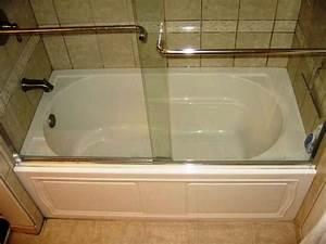 Short Bathtubs Home Depot  U2014 Schmidt Gallery Design