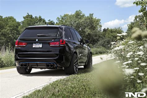 Bmw X5 2017 Blacked Out New Cars Gallery
