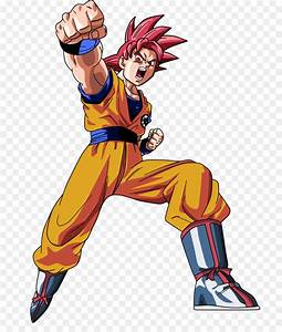 Dragon Ball Z The Legacy Of Goku Ii Vegeta Bulma Goku