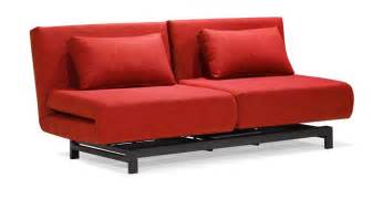 sofa furniture jazz sofa bed sofa beds