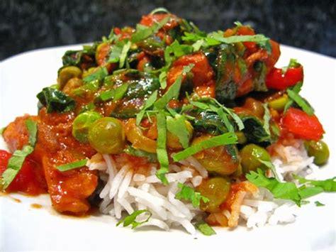 salade de pates poulet curry salade de p 226 tes poulet poivrons avocat curry recette