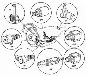 2004 Chevy Avalanche Engine Diagram Coolant Lines