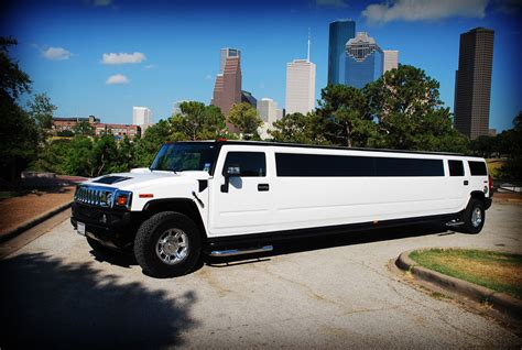 white hummer limousine north west limos our limos for hire in the north west