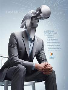 37 Examples Of Photo Manipulation In Print Advertisements