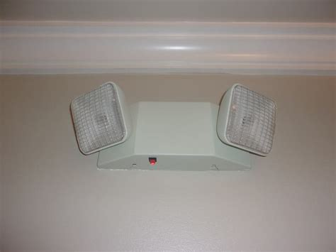 consulting specifying engineer emergency lighting