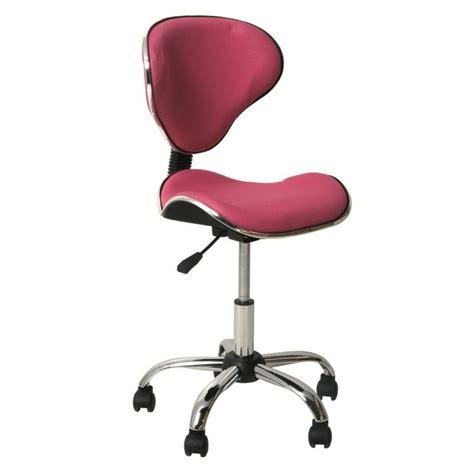chaise bureau confortable chaise de bureau swithome molinaro achat vente